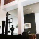 interior-design-413718_1920